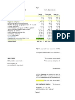 Plan_de_Tesoreria_Negocio_Online.XLS