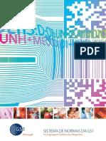 Brochura Tecnico Comercial-17!03!10