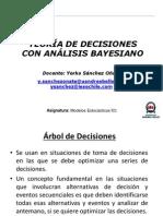 Decisiones con Análisis Bayesiano.pdf