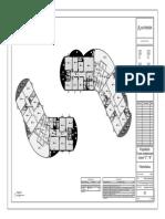 Projeto N02 - Folha - 03 - Planta Baixa