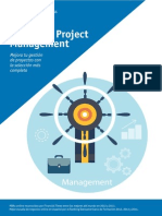 eBook Plantillas Project Management