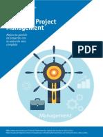 eBook Plantillas Project Management