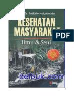 KESEHATAN MASYARAKAT PROF NOTOADMOJO.pdf