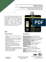 Nordictrack C900 Manual Ebook