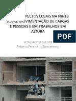 ELEVADOR DE CREMALHEIRA.pdf
