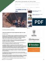 08-01-2015 Solución definitiva a caídos en las redes de agua potable.pdf