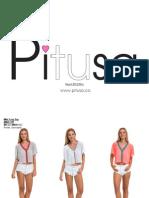 Pitusa Resort 15_16