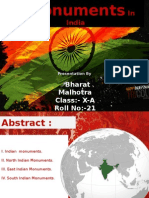 monumentsofindia-120717232717-phpapp01