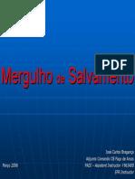 Mergulho_Salvamento