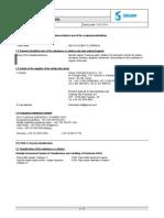 Solvay MIBC.pdf