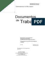 254_Roussos.pdf