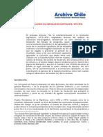 quirogaz_p0001