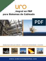 INSTALACION DE BANDEJA PORTACABLE.pdf