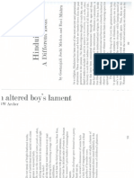 Beatdom PDF