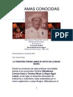 (Libro) SUBRAMAS CONOCIDAS.pdf