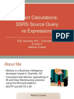 ReportCalculations_SourceQueryVsExpr_03-17-2011.pdf