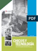 ChicosyTecnologia