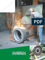 10-catalogo-colombia-2011-aglomerado-y-superabrasivos.pdf