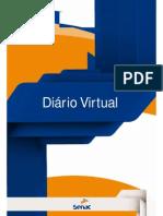 Diario_Virtual _2_.pdf