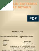 005_more on Lead Acid Batteries 14