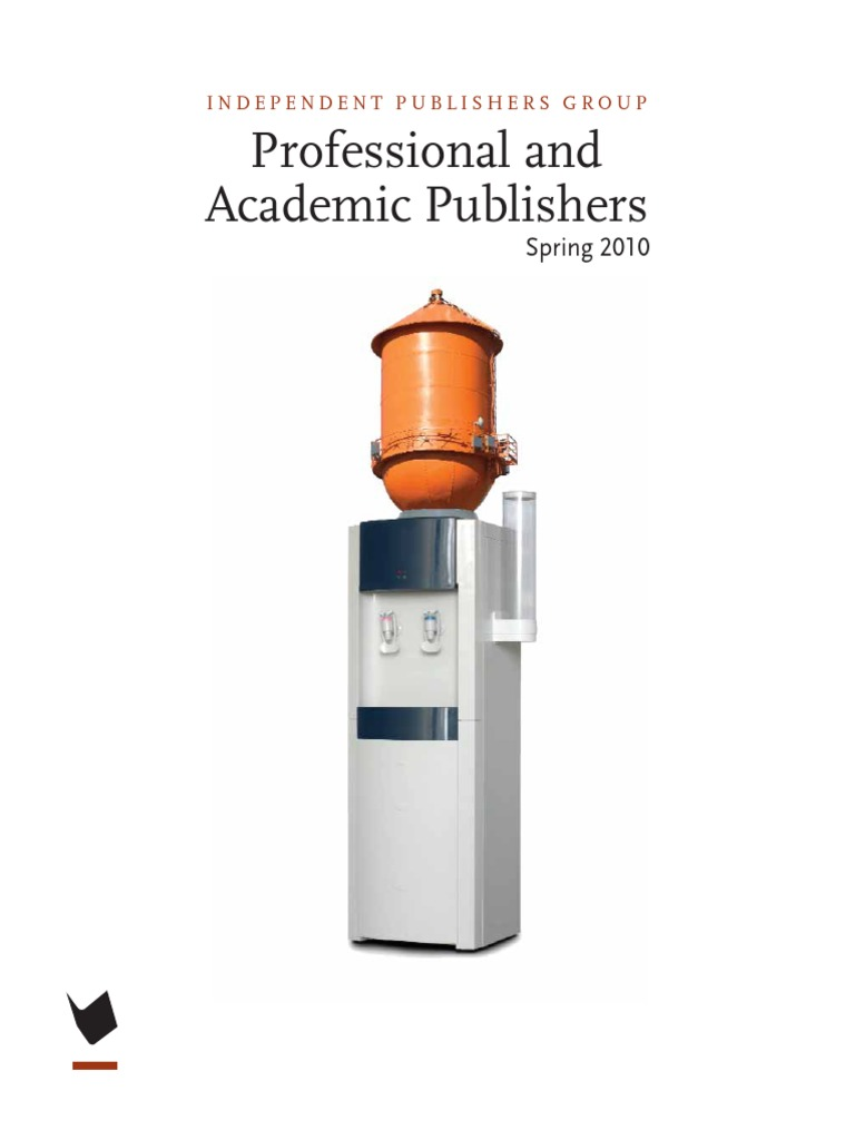 IPG Spring 2010 Academic Catalog | Fatwa | Ciencia