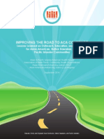 Improving-the-Road-to-ACA-Coverage_National-Report.pdf