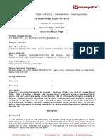 state of punjab v major singh.pdf