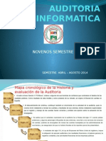 1. Introduccion a La Auditoria (2)