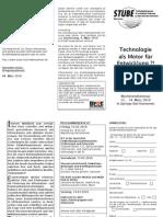 ProgrammWES2-IKTsw