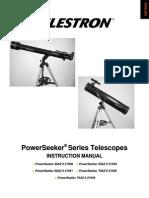 1294033214_21008powerseeke.pdf