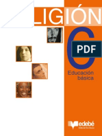 Religion_6o_.pdf