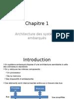 1-Architecture.pptx