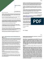 PFR DigestedUS Cases