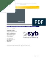 Symantec Altiris Deployment Solution Elevation of Privileges