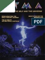Atma (BBT 1983).pdf