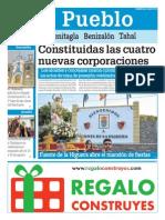 Mi Pueblo 10