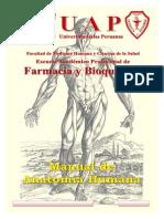Manual de Anatomia Humana