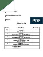 Contents (1)