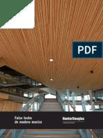 Brochure_MaderaLineal_ES.pdf