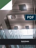 GtoFalsosTechos_ES.pdf