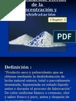 Deshidratacióntrab