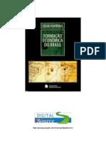FEB - Furtado - Caps 1 e 2.pdf
