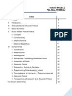 NUEVO_MODELO_POLICIAL_FEDERAL_080709VP (1).pdf