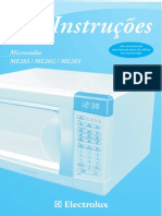 27MICROONDAS.pdf