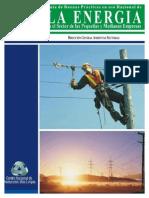 10 Guia Buenas Practicas Uso Rac Energia en Pyme