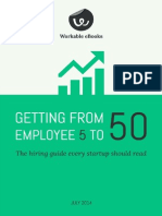 workable-hiring-guide.pdf