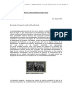 Art. Teoria-Critica-en-Antropologia-Visual-Susana-Sel.pdf