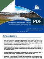 MONITOREO-CALIDAD ILLPA (1).pdf