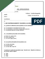 guia 4°repaso c. naturales prueba institucinal 01 de julio BUENA
