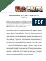 Modelos de Deficiência e Suas Implicações Na Educação Inclusiva(5)